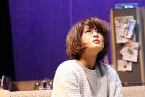 『佐津川愛美』についてTwitterの反応