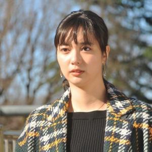 『新川優愛』についてTwitterの反応