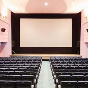 『映画館』についてTwitterの反応
