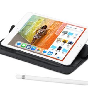 「超ハイスペだけど高すぎ」な新型iPad Pro