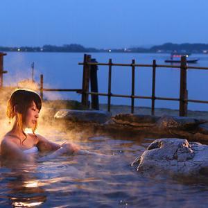 大江戸温泉物語の閉館
