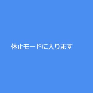 ブログ休止のお知らせ