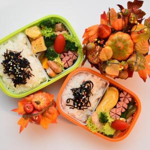 【中学生お弁当】豚ヒレ肉カチャトーラお弁当