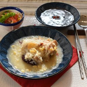 【10月おうちごはんレッスン】鶏手羽肉、お肉がホロリと取れたことあるかな?