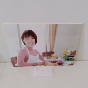 【写真展へ】写真家さんの写真展で渋谷まで