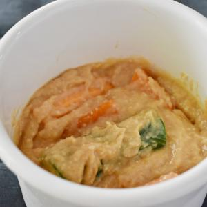 【レシピ】煉粕を使ったお酒が香る粕床で新鮮野菜を漬けました