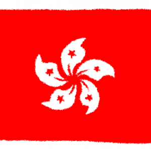 ラッキーライラックが香港ヴァース参戦へ 引き続きスミヨンとコンビ