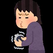 【競馬板】預貯金口座とマイナンバー連結義務化検討 オワタw