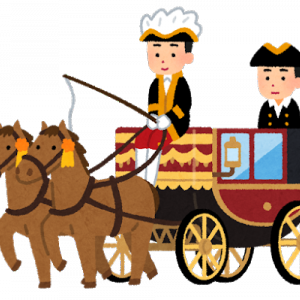 【なんJ競馬】「サトノ」+「好きな車の車種」でキミだけのオリジナルの競走馬を生み出そう!