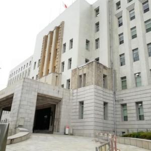 登録販売者の従事登録に大阪府庁へ。迷わずに行く方法