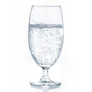 炭酸水って健康的なの?どうなの??どうして炭酸水が日本で流行ってきたの?気になる疑問!