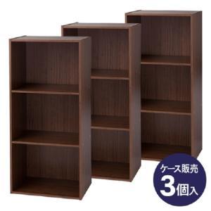 買物代行・家具組立deおっさんレンタル