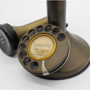 電話deおっさんレンタル