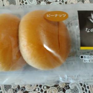お気に入りのパン紹介