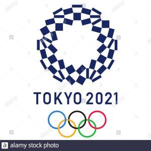 東京五輪に興味が無い男。