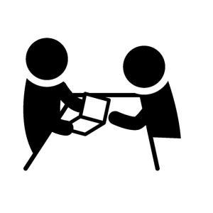信用保証協会について
