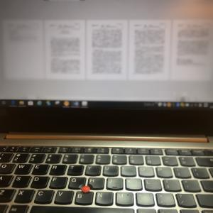 科目試験代替レポートDay 7