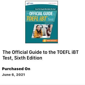 TOEFL,弁松の折り詰め弁当,黒天丼。