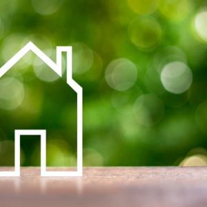 大人の「実家暮らし」は悪いこと?「都会の独身・実家暮らし」のメリット・デメリット