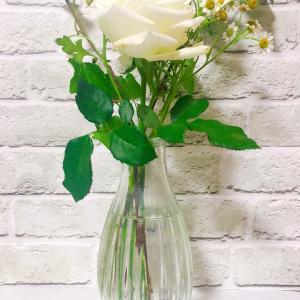 毎週お家のポストに届くお花の定期便『ブルーミーライフ』