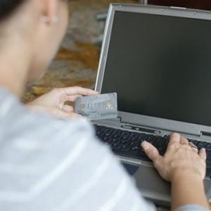 今やネットで「お買い物」「取引」は、当たり前!どうするフィシング詐欺対策は…