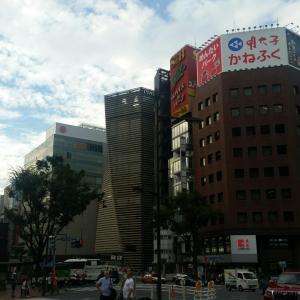 【マジパン】10/9発売 新曲「もう一度」リリースイベント @カレッタ汐留 8/31
