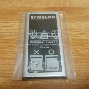 Galaxy5 SCL23 予備バッテリー