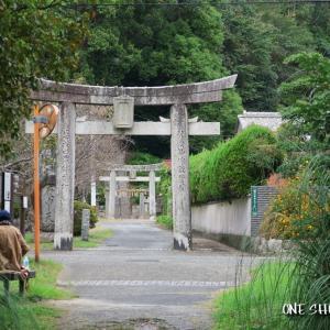 大宰府町歩き#3