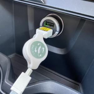 【BMW】X1 25i(F48)~車を買ったらすべきこと