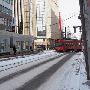 冬景色 12