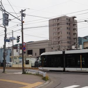 札幌市電210形?その84