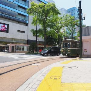 Oh!札幌市電M101  その4