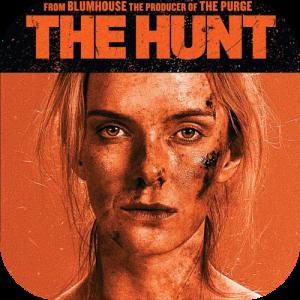『ザ・ハント』(2020)/上級市民による陰謀論好き一般人狩りの時間ですよぉおおおおおおおおおお!!🐷
