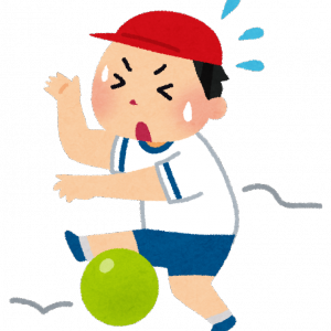 アンガーマネジメントを学ぶ前の怒りの失敗例