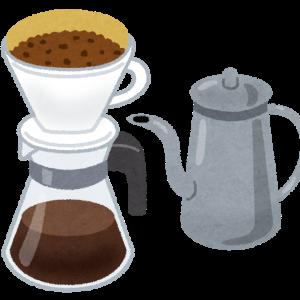 美味しいコーヒーを淹れるように丁寧に伝えよう