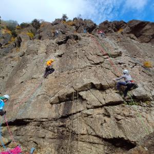 登山に事前準備は必須!反面教師にしてくれ。