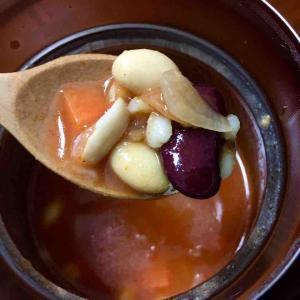 スープジャー弁当でランチのクオリティアップ!