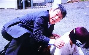 今週(10/6)の「仮面ライダーゼロワン」第6話