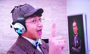 今週(11/24)の仮面ライダーゼロワン:第12話