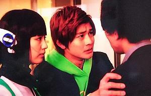 鬼才・速野悠二先生の待望の最新作は「女子高生」×「お仕事」物!『はたらくJKお恥ごとセイカツ』