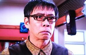 今週(3/17)の「仮面ライダージオウ」第27話