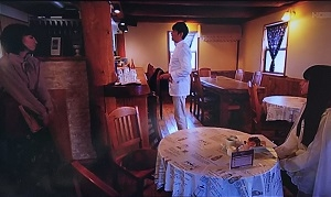 今週(4/21)の「仮面ライダージオウ」第32話