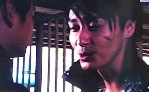 今週(6/2)の「仮面ライダージオウ」第38話