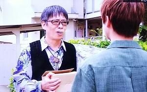 今週(8/18)の「仮面ライダージオウ」第48話