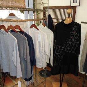 2021 summer collection  SALE 40%~50% OFF