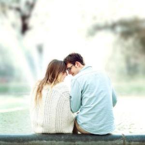 結婚生活の醍醐味・・・相手の新しい魅力を引き出せるようになること♡