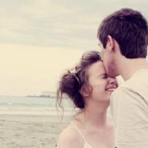 幸せな結婚するうえで大事なのは実はコレかも・・・♡