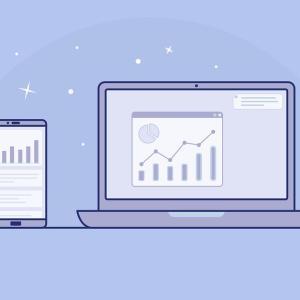 あなたのブログはページビューが水増しされてませんか?