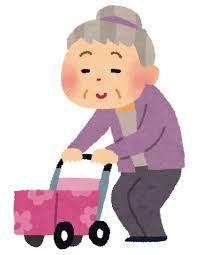 コロナ禍のサービス付き高齢者住宅、すべてが感謝の東京行き