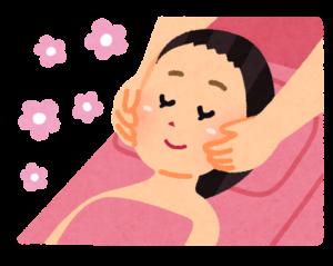 奇跡の62歳 天野佳代子さん、未亡人でもキラキラ輝いています。